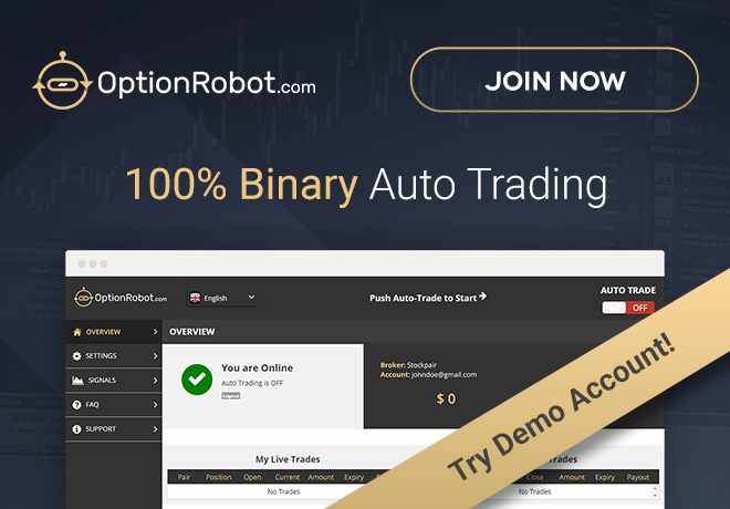 Best binary options guide
