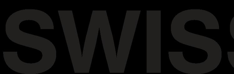 BD Swiss binary broker logo