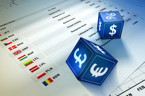 Binary Options Gambling