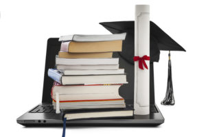 Onlinetradingschool