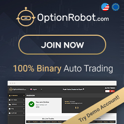 Replicate binary options trading platform white label