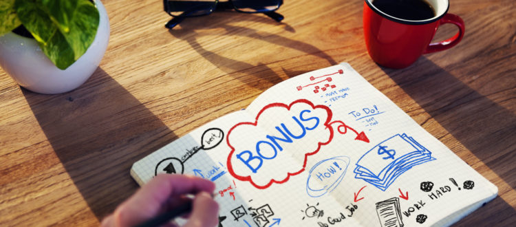 Binary options bonus terms and conditions