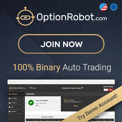 Binary options trading game online business ideas for stay at home